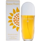 Elizabeth Arden Summer Flowers Eau de Toilette para mulheres 100 ml