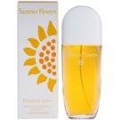 Elizabeth Arden Summer Flowers Eau de Toilette for Women 100 ml