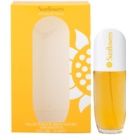 Elizabeth Arden Sunflowers Eau de Toilette for Women 15 ml