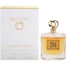Elizabeth Arden True Love Parfüm für Damen 7,5 ml