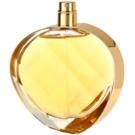 Elizabeth Arden Untold Absolu woda perfumowana tester dla kobiet 100 ml