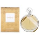 Elizabeth Arden Untold Eau De Parfum pentru femei 100 ml