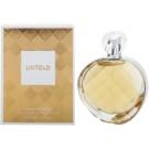 Elizabeth Arden Untold Eau De Parfum pentru femei 50 ml