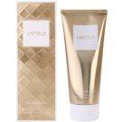 Elizabeth Arden Untold Bodycrème voor Vrouwen  200 ml