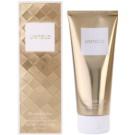 Elizabeth Arden Untold crema corporal para mujer 200 ml