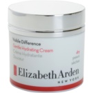 Elizabeth Arden Visible Difference creme hidratante diário (Gentle Hydrating Cream) 50 ml