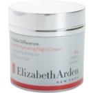 Elizabeth Arden Visible Difference нічний зволожуючий крем для сухої шкіри  50 мл