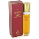 Elizabeth Taylor Diamonds and Rubies toaletna voda za ženske 100 ml