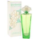 Elizabeth Taylor Gardenia parfumska voda za ženske 100 ml