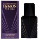 Elizabeth Taylor Passion colonia para hombre 118 ml
