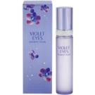 Elizabeth Taylor Violet Eyes parfémovaná voda pro ženy 50 ml