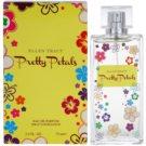 Ellen Tracy Petals Eau de Parfum für Damen 75 ml