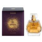 Elode Je Veux Eau de Parfum für Damen 90 ml