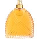 Emanuel Ungaro Diva parfémovaná voda tester pro ženy 100 ml