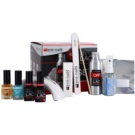 Enii Nails RockLac set cosmetice I.