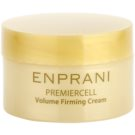 Enprani Premiercell creme facial refirmante antirrugas (Volume Firming Cream) 20 ml