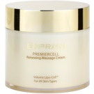 Enprani Premiercell regenerierende Massage-Creme für alle Hauttypen  200 ml