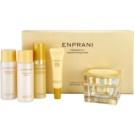 Enprani Premiercell Cosmetic Set I.
