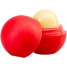 EOS Summer Fruit Lippenbalsam  7 g