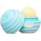 EOS Vanilla Mint balzám na rty  7 g
