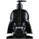 EP Line Star Wars 3D Darth Vader gel de ducha y champú 2en1 (135 x 158 x 180 mm) 500 ml