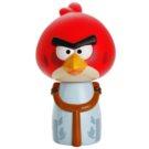EP Line Angry Birds 3D gel de ducha y champú 2en1 300 ml