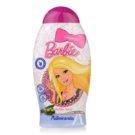 EP Line Barbie Shampoo For Kids (Barbie Shampoo Olive Oil) 250 ml