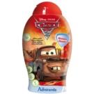 EP Line Cars 2 Shampoo For Kids (Shampoo) 250 ml