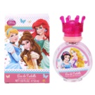 EP Line Disney My Princess And Me toaletná voda pre deti 30 ml