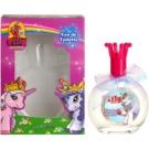EP Line Filly Unicorn toaletna voda za otroke 50 ml