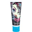 EP Line Monster High pasta de dientes 75 ml