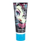 EP Line Monster High зубна паста  75 мл