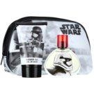 EP Line Star Wars подарунковий набір І  Туалетна вода 50 ml + Гель для душу 100 ml + Косметичка