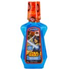 EP Line Star Wars elixir bocal para crianças (Sugar and Alcohol Free) 237 ml