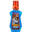 EP Line Star Wars ustna voda za otroke (Sugar and Alcohol Free) 237 ml