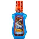 EP Line Star Wars ustna voda za otroke  237 ml