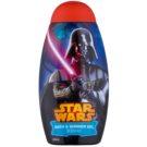 EP Line Star Wars sprchový a kúpeľový gél  300 ml