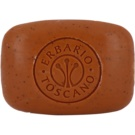 Erbario Toscano Black Pepper Bar Soap With Moisturizing Effect 140 g