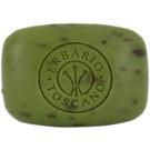 Erbario Toscano Elisir D'Olivo parfümös szappan olívaolajjal  140 g