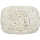 Erbario Toscano Royal Grape tuhé mydlo s exfoliačným účinkom  140 g