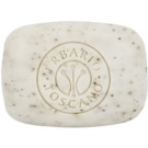 Erbario Toscano Royal Grape Exfoliating Soap  140 g