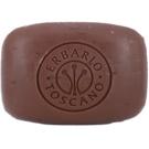 Erbario Toscano Spicy Vanilla твърд сапун  140 гр.