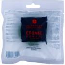 Erborian Accessories Konjac Sponge Gentle Exfoliating Sponge For Face And Body Green Tea