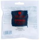 Erborian Accessories Konjac Sponge Gentle Exfoliating Sponge For Face And Body Natural