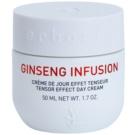 Erborian Ginseng Infusion rozjaśniający krem na dzień przeciw oznakom starzenia  50 ml