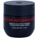 Erborian Ginseng Infusion Active Night Cream For Skin Firming  (Tensor Effect Night Cream) 50 ml