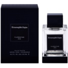 Ermenegildo Zegna Essenze Collection Florentine Iris Eau de Toilette para homens 125 ml