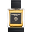 Ermenegildo Zegna Incense Gold Eau de Toilette für Herren 125 ml