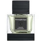 Ermenegildo Zegna Essenze Collection Italian Bergamot Eau de Toilette für Herren 75 ml