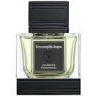Ermenegildo Zegna Essenze Collection Javanese Patchouli Eau de Toilette for Men 75 ml